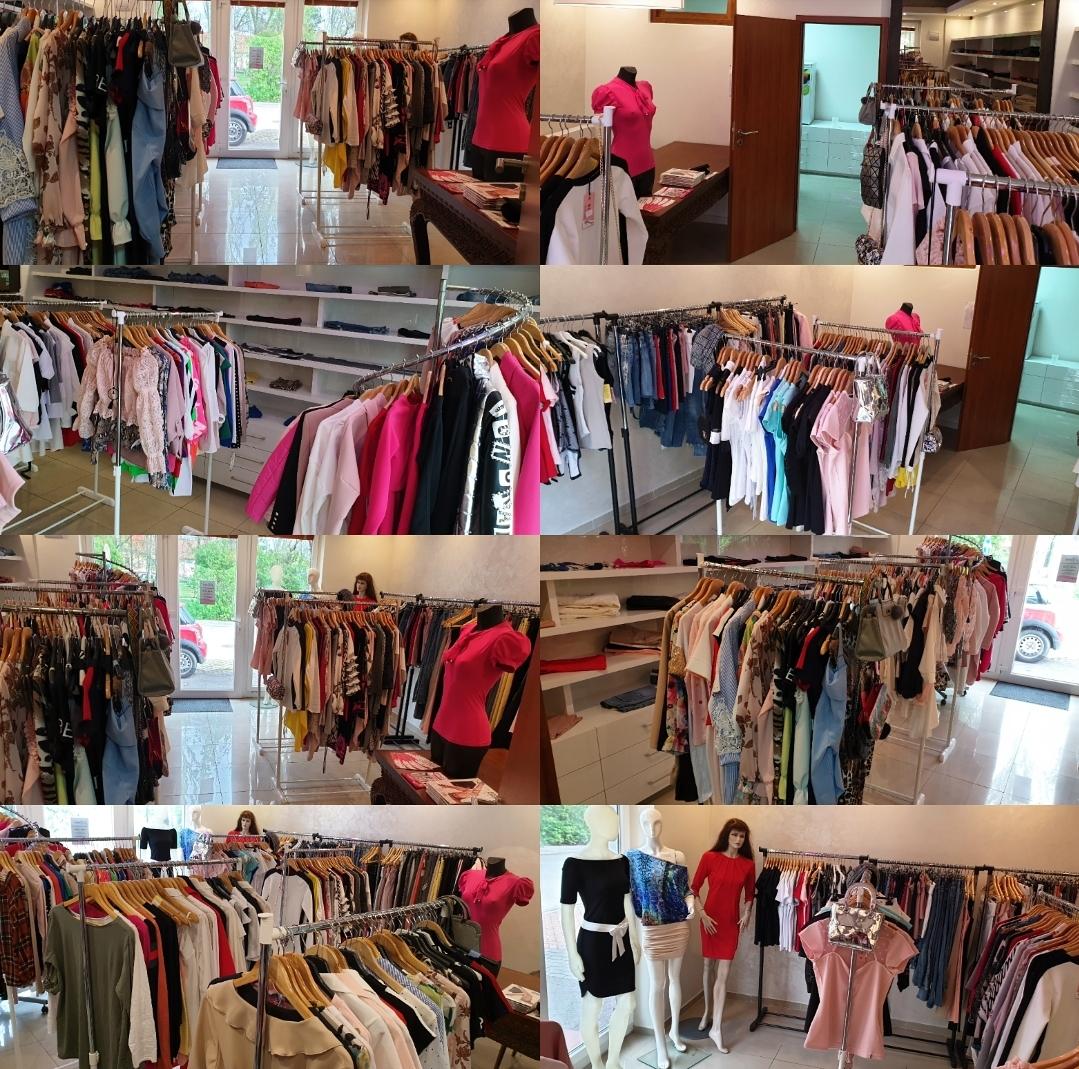 65a76f161 J Donna: Trendi és egyedi női divat, valódi egyéniségeknek! | Paraméter