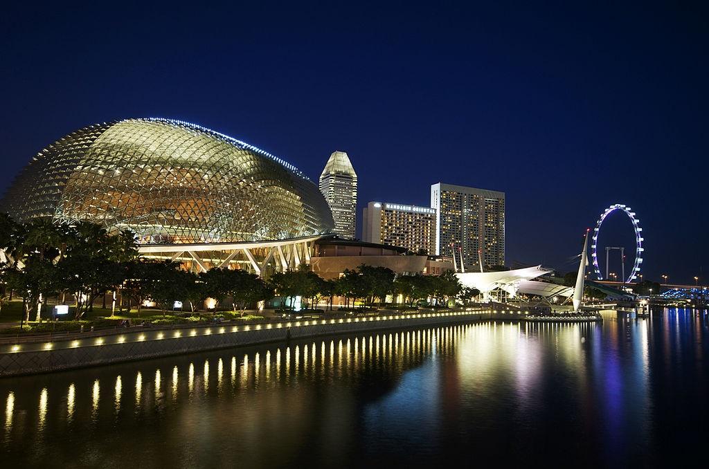 Itt vannak a világ legdrágább és legolcsóbb városai!