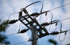 Megszünteti tevékenységét a legnagyobb alternatív energiaszolgáltató Csehországban