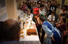 10 éves lett a Kuttyomfitty Társulat, meg is ünnepelték a nagy napot Ekecsen