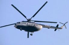Tragédia lett egy éjszakai hadgyakorlatból, lezuhant a katonai helikopter