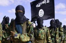 """""""Nagybevásárláson"""" kapták az Iszlám Állam öt fegyveresét Szíriában"""