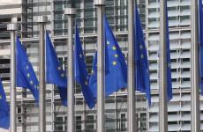 Az Európai Unió antiszemitizmus elleni stratégiát készít