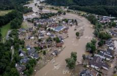 Ivóvízhiány és pusztító áradások veszélye fenyeget a Meteorológiai Világszervezet szerint