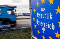 Szigorítanak az osztrákok, hetente új tesztre és regisztrációra lesz szükségük az ingázóknak