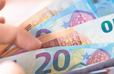 Horvátország készen áll az euró 2023-as bevezetésére