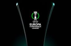 Az Európa-liga helyett csak az Európa Konferencia-ligában indulhatnak a szlovákiai csapatok – íme, minden tudnivaló az UEFA új kupasorozatáról
