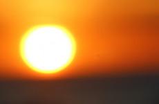 Trópusi időjárás elé nézünk, keddtől hőguta fenyegethet minket