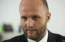 Avédelmi miniszter büntetőfeljelentést tesz Kotleba és Mazurek ellen