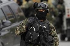 Egy héten belül már két újságírót gyilkoltak meg Mexikóban