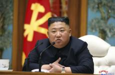 Kim Jo Dzsong kész tárgyalni, ha Szöul tiszteletet tanúsít