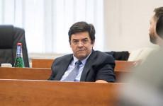 Újabb vádemelés fenyegeti Kočnert – lezárult a nyomozás Žilinka, Lipšic és Šufliarsky meggyilkolásának előkészítése ügyében
