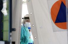 Koronavírus: Elhunyt 20 beteg, 2361 új fertőzöttet találtak Magyarországon