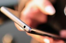VIGYÁZAT: Csalók próbálják telefonon keresztül kicsalni az internetbankinghoz szükséges adatokat!