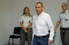 Önkényesnek ítélte és megszüntette a kerületi ügyész a Denník N újságírói elleni eljárást
