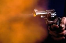 Nyakon lőttek egy volt püspököt Mexikóban, de túlélte