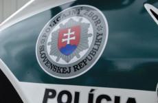 Komoly veszélyre hívja fel a figyelmet a rendőrség, érdemes a megszokottnál is óvatosabbnak lenni!