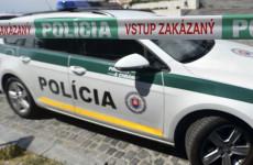 TRAGÉDIA: Meghalt egy 70 éves férfi egy vállalatban
