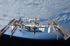 A rossz idő miatt mégsem indultak amerikai űrhajósok a Nemzetközi Űrállomásra