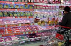 Nem kímél bennünket az élelmiszer-drágulás: mutatjuk, mi mindenért fizetünk többet és mennyivel