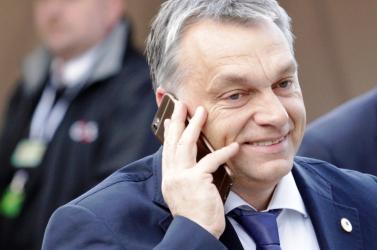 Amerikai politológus így látja Orbán rendszerét
