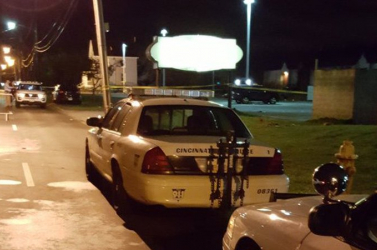 Lövöldözés egy éjszakai szórakozóhelyen, egy halott és sok sérült