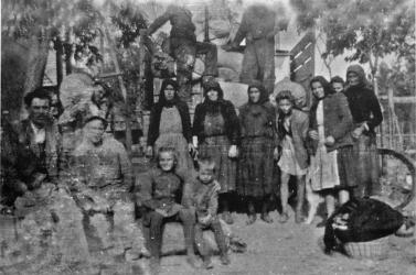70 éve történt a szlovákiai magyarok embertelen kitelepítése, amit sosem szabad elfelednünk