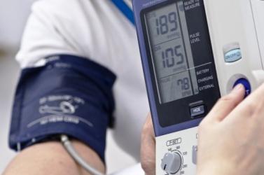 modern gyógyszerek magas vérnyomás ellen diabetes mellitusban a magas vérnyomásban szenvedő ki-től