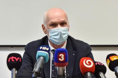 Az orvosi kamara szerint minden vakcinának örülni kell, így a Szputnyiknak is