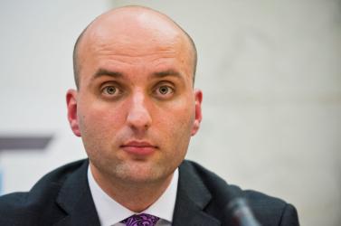 Horváth Mihály: A 10 milliárd eurós csomag sem lenne túl nagy a gazdaság megmentésére