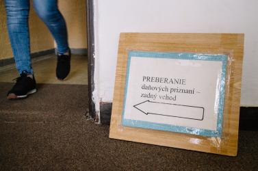 Szeptember 1-jétől kisebb lesz a bürokrácia a hivatalokban