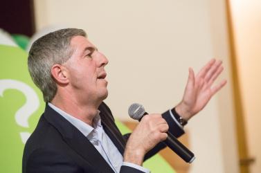 Komoly kérdésekben van egyetértés Kollár és Bugár között