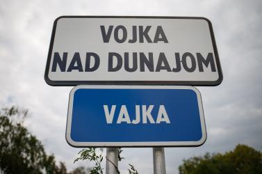 Vajkán két polgármesterjelölt közül választhatnak a lakosok