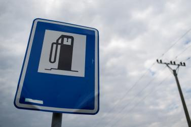 Ingyen benzint és pénzt ígértek az interneten – több autós is bedőlt az átverésnek