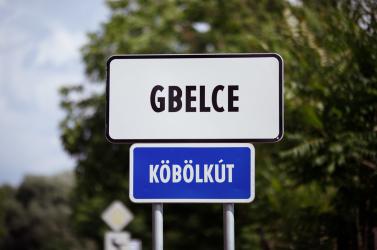 Második választási ciklusára készülhet Köbölkút polgármestere