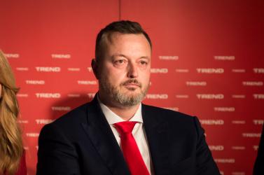 Milan Krajniak nem lesz újra munkaügyi miniszter