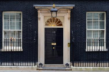 Ma jelentik be, hogy ki lesz Theresa May távozó brit miniszterelnök utódja