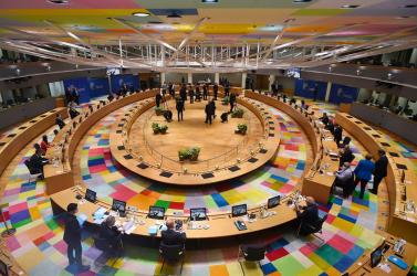 Čaputová szerint nem szabad csak úgy eltapsolni a felfoghatatlan mennyiségű EU-s pénzt