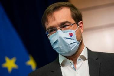 Koronavírus - Fél Európa felkerül a kockázatos országok listájára, és megint nehezebb lesz rendezvényt szervezni szeptembertől!