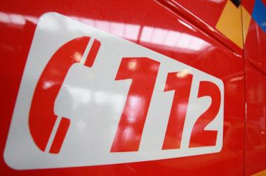 Az elmúlt 15 évben több mint húszmillió hívás érkezett a 112-es segélyhívóra