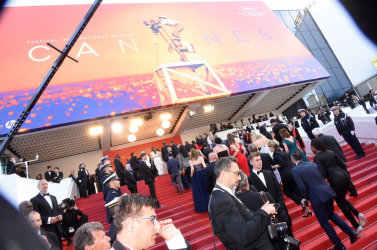 Nem tartják meg májusban a cannes-i filmfesztivált