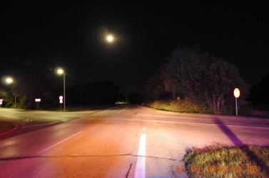 BALESET: Motorossal ütközött a Nissan, majd elhajtott a helyszínről – a rendőrség szemtanúkat keres