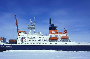 Pénteken indul minden idők legambiciózusabb északi-sarkvidéki expedíció