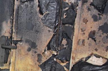 TRAGÉDIA: Kigyulladt egy családi ház az éjszaka, már nem tudták megmenteni a tulajdonos életét