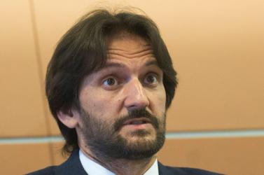 Kaliňák: A kormányfő az államfővel ellentétben megfizette a magáncélú repüléseit