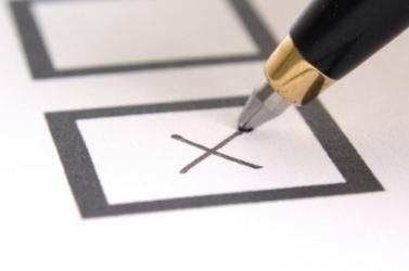 Manipuláció lenne a népszavazások érvényességi küszöbének csökkentése