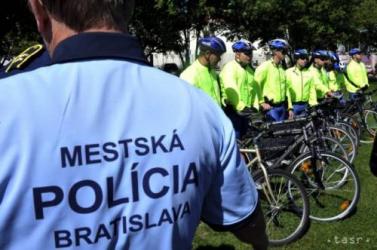Városi rendőr lesz a szlovák titkosszolgálat második embere?