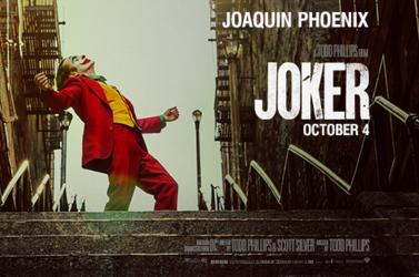 Arany Béka-díjat kapott a Joker operatőre