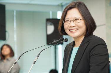 Tajvan több mint nyolc százalékkal növeli védelmi költségvetését