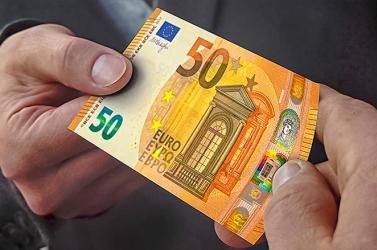 Bulgária legkorábban 2022 januárjában bevezeti az eurót